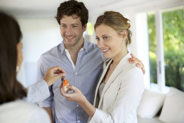 Ever wonder which home loan is right for you?